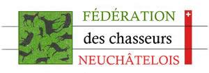 Fédération des chasseurs neuchâtelois (FCN)